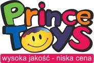 Prince-Toys.eu